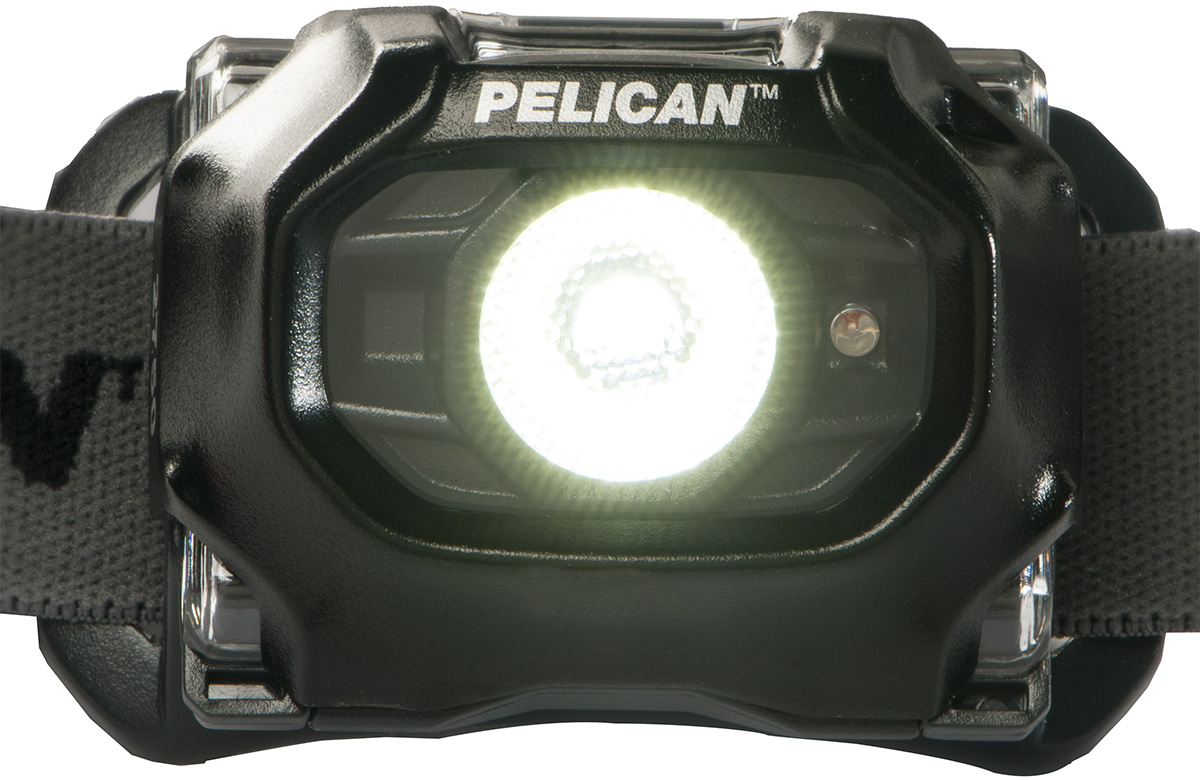 pelican peli products 2750 suber bright best led headlamp