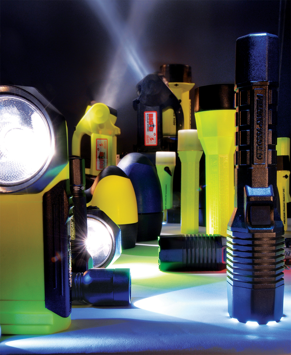 pelican peli products made in usa brightest led flashlights