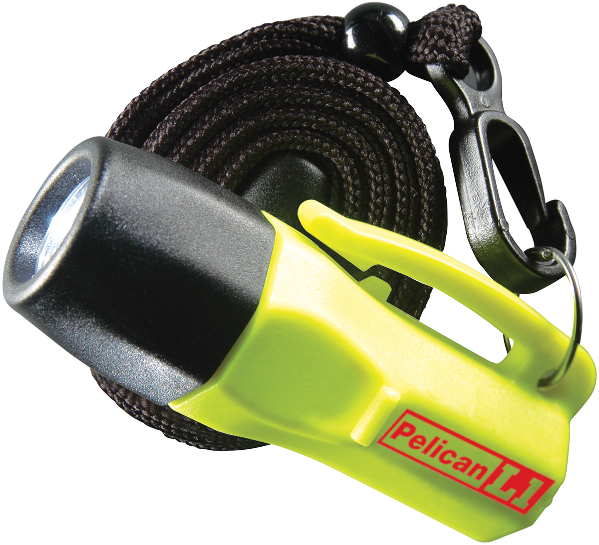 pelican peli products 1930 emergency preparedness flashlight