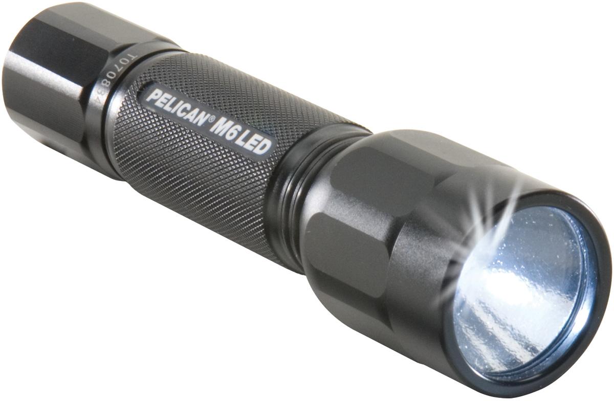pelican peli products 2330 best incandescent tactical flashlight