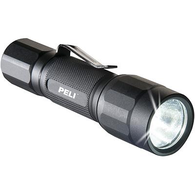 LINTERNA PELI-PROGEAR 2350 LED