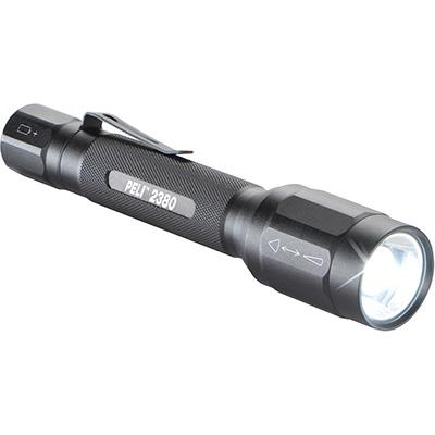 2380 LED  Flashlight
