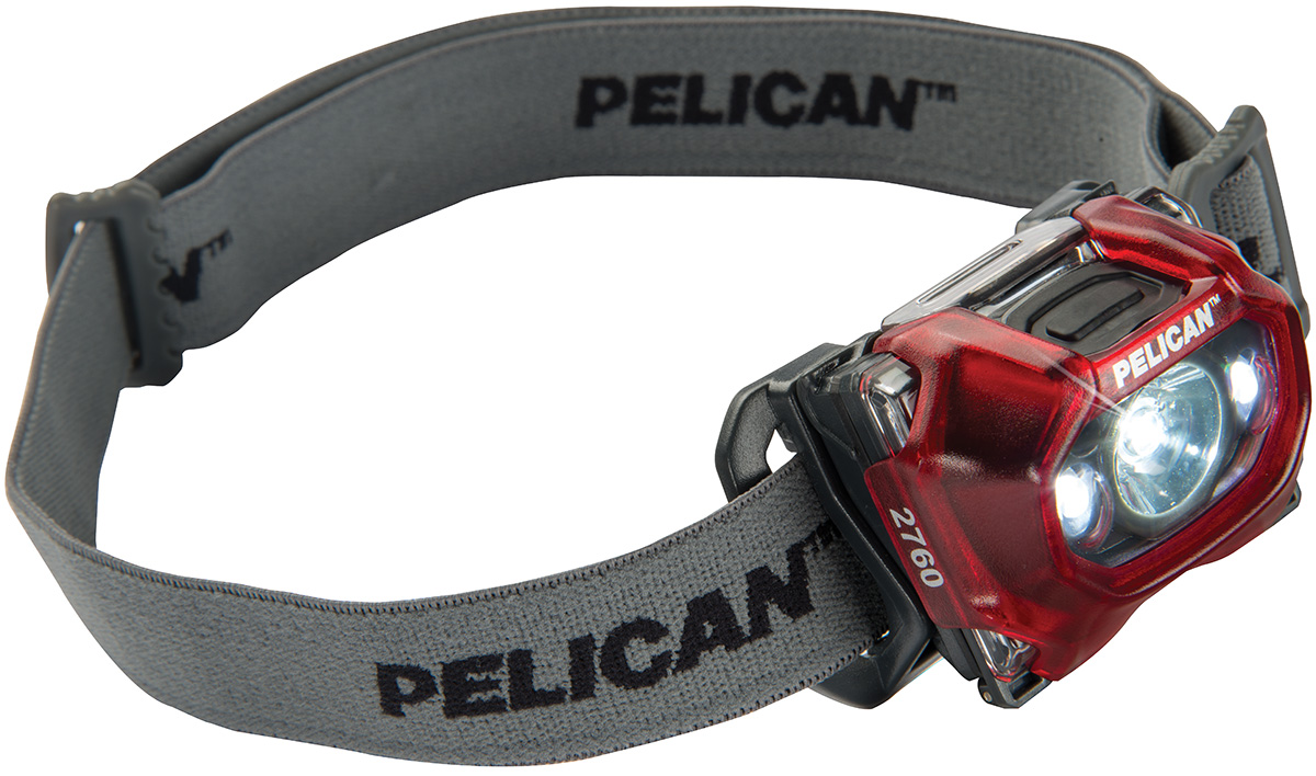 pelican-best-high-lumen-led-camping-headlamp.jpg
