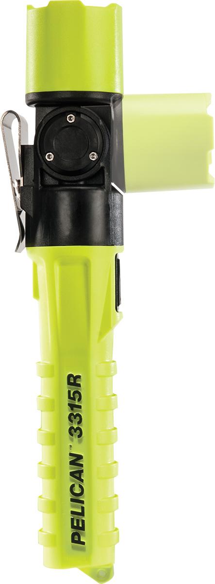 3315r ra flashlights right angle light led standard pelican professional. Black Bedroom Furniture Sets. Home Design Ideas