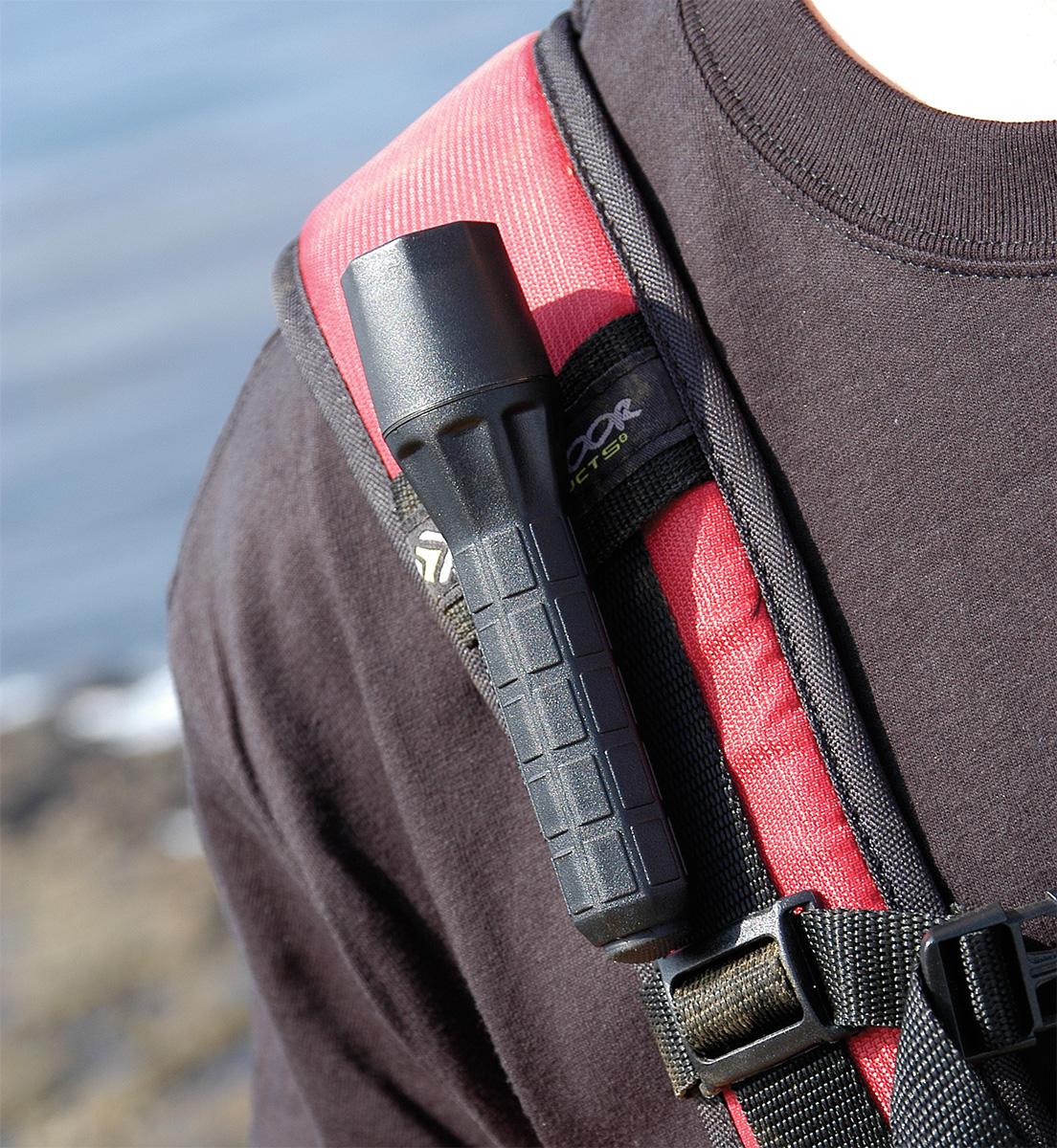 pelican peli products 3320 bright best outdoor tough flashlight