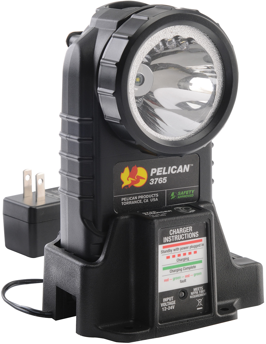 pelican peli products 3765 best brightest right angle safety light