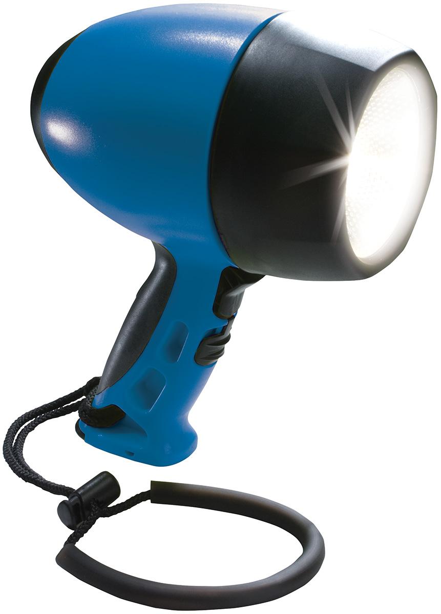 pelican peli products 4300N big underwater dive spot light