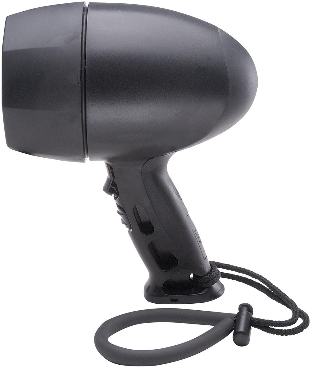 pelican peli products 4300N large light waterproof dive flashlight