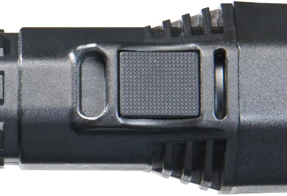 pelican peli products 8040 usa made police light cop flashlight