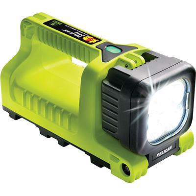 9415 Flashlights Rechageable Flashlight Led Lantern