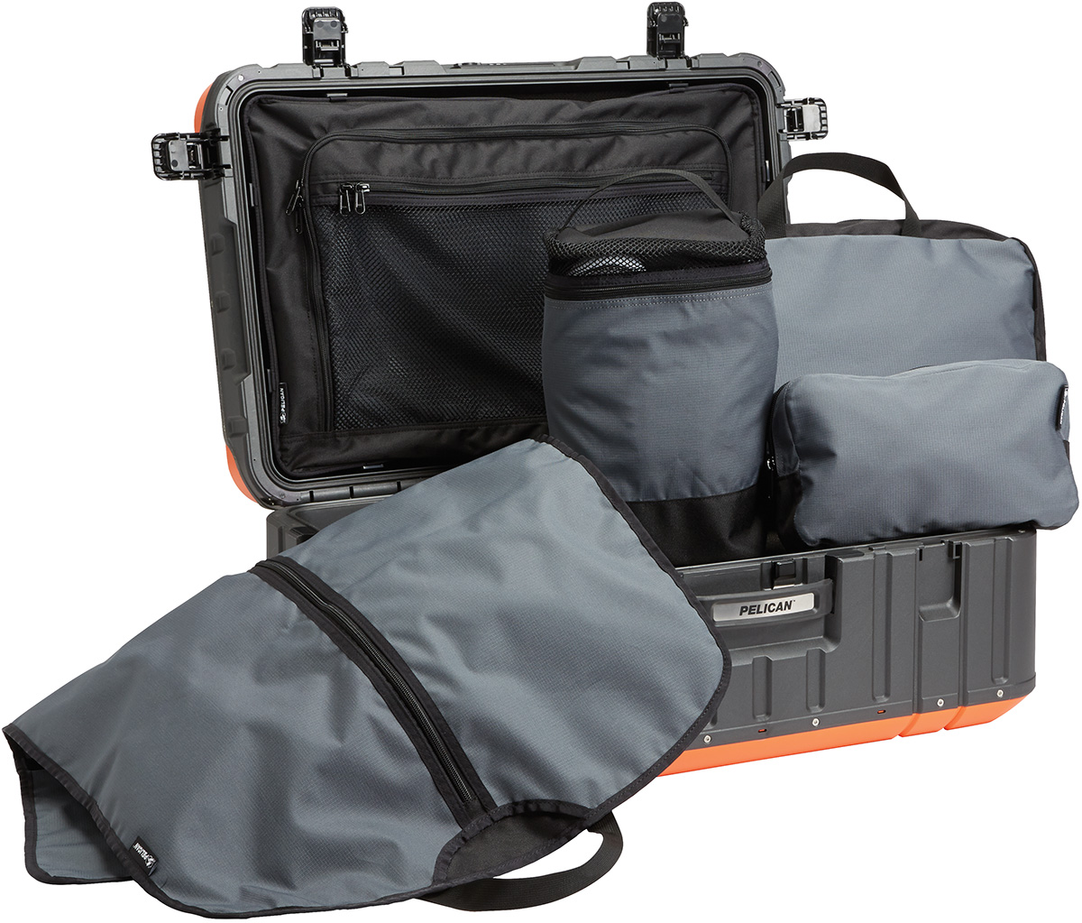 pelican peli products EL27 usa made best protection luggage case