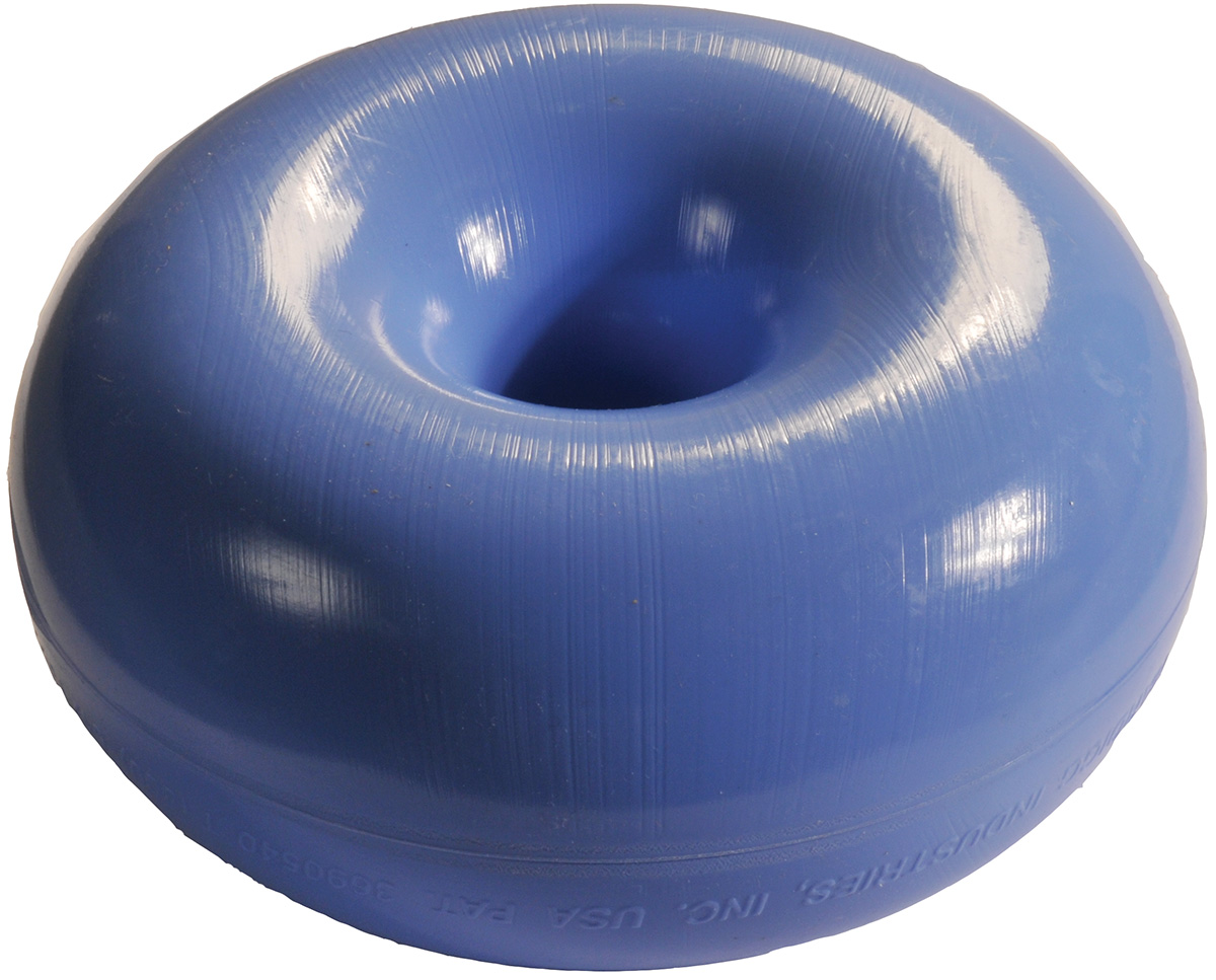 pelican peli products 35 630 125 skid mate blue pallet protection