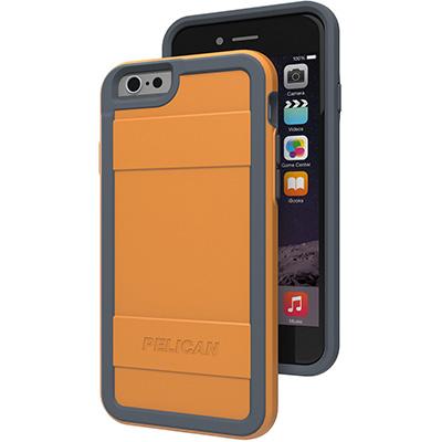 Protector iPhone 6 / 6s | Pelican