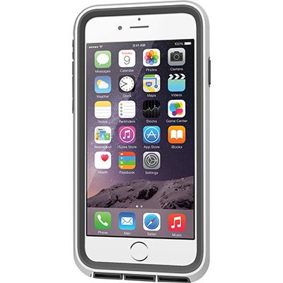 reputable site ec9d1 595f6 C02030 Phone & Tablet - Voyager | iPhone 6 / 6s | Pelican Consumer