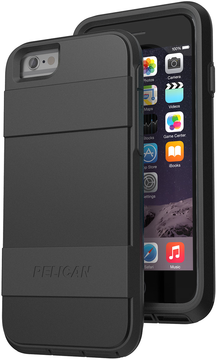 pelican peli products C02030 iphone 6 6s phone case