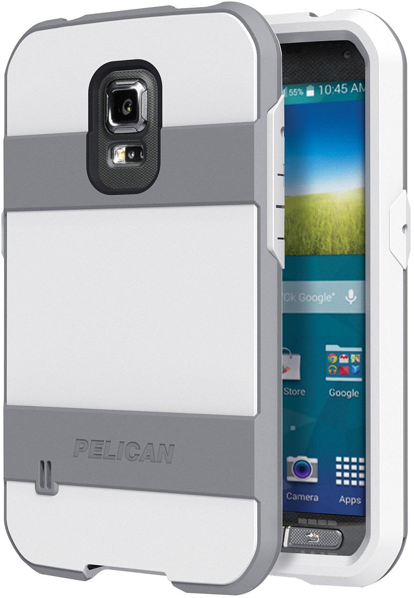 pelican peli products C06030 galaxy s5 active phone case