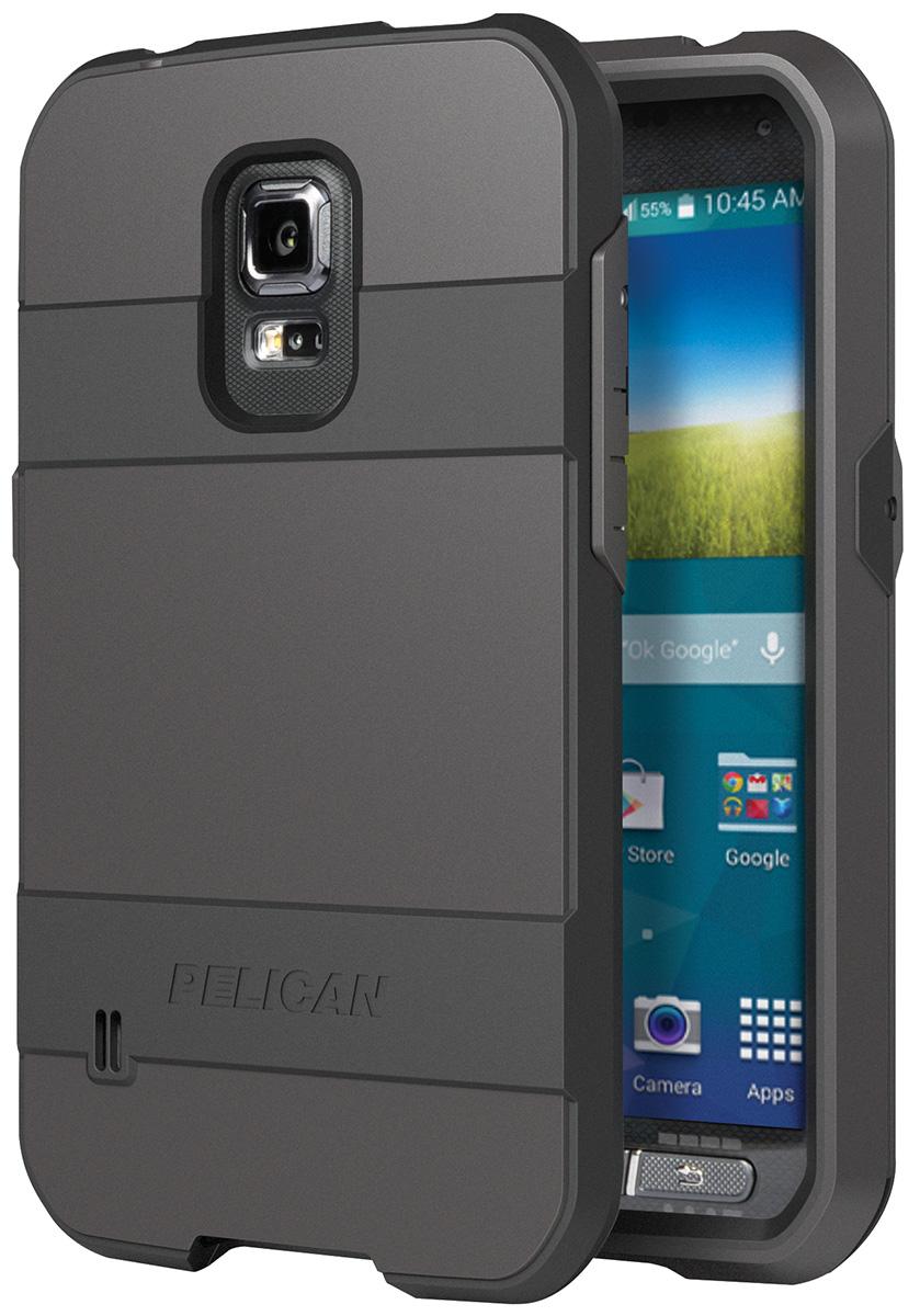 Voyager Galaxy S5 Active | Pelican
