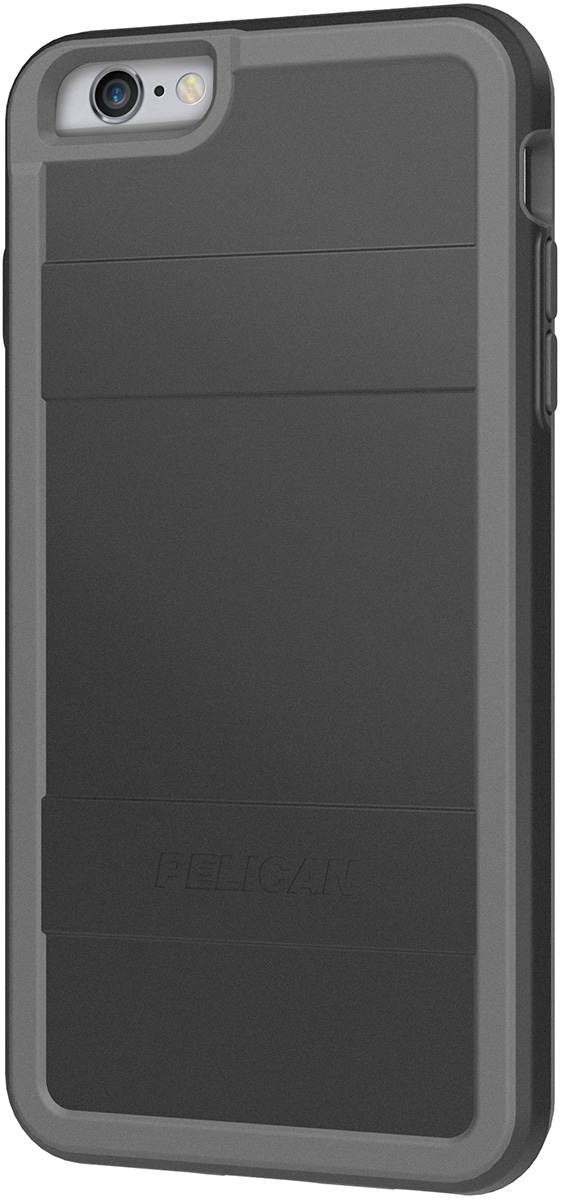 pelican peli products C07000 iphone 6s plus black protection case