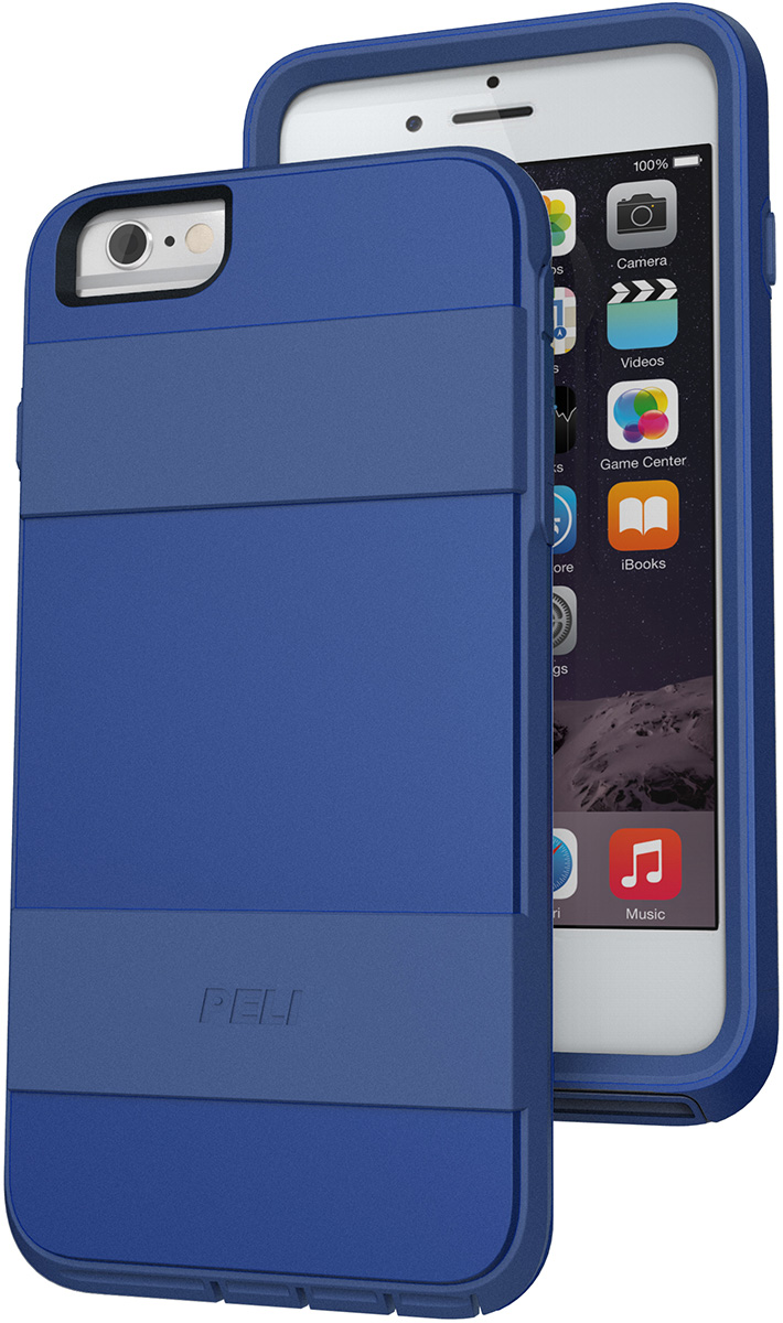 custodia iphone 6s peli
