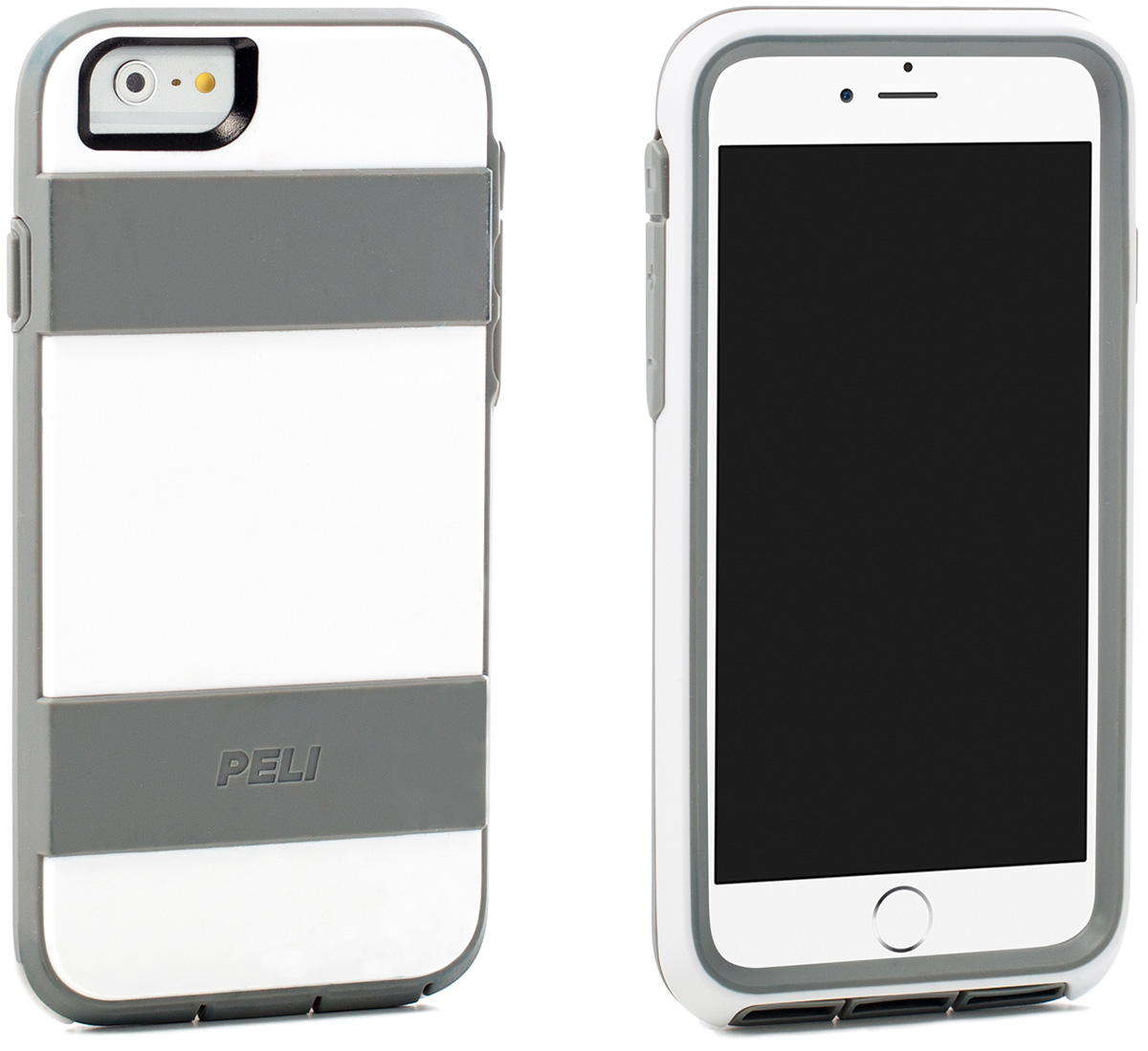 custodia iphone 6s peli