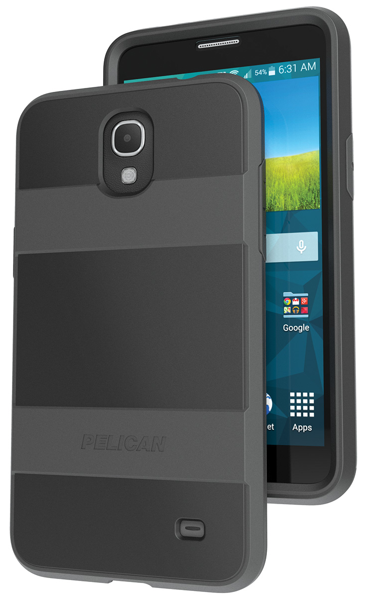 pelican peli products C10030 galaxy mega 2 strong phone case