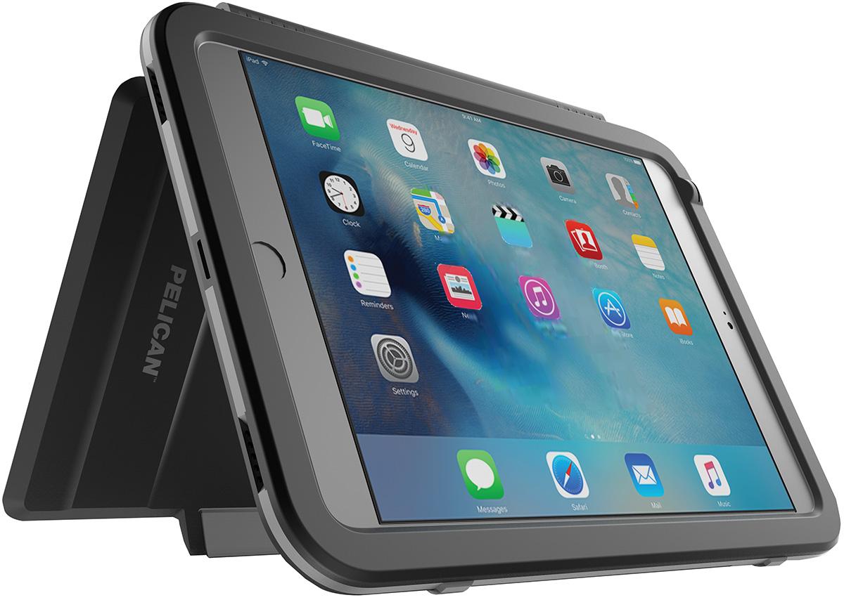 sv c mobiltelefoner tablets