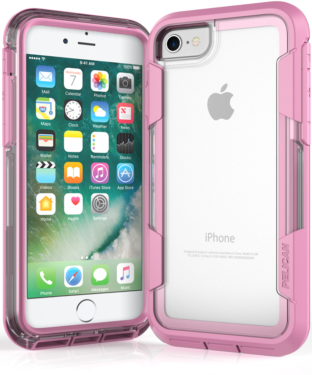 phone cases iphone 7 pink