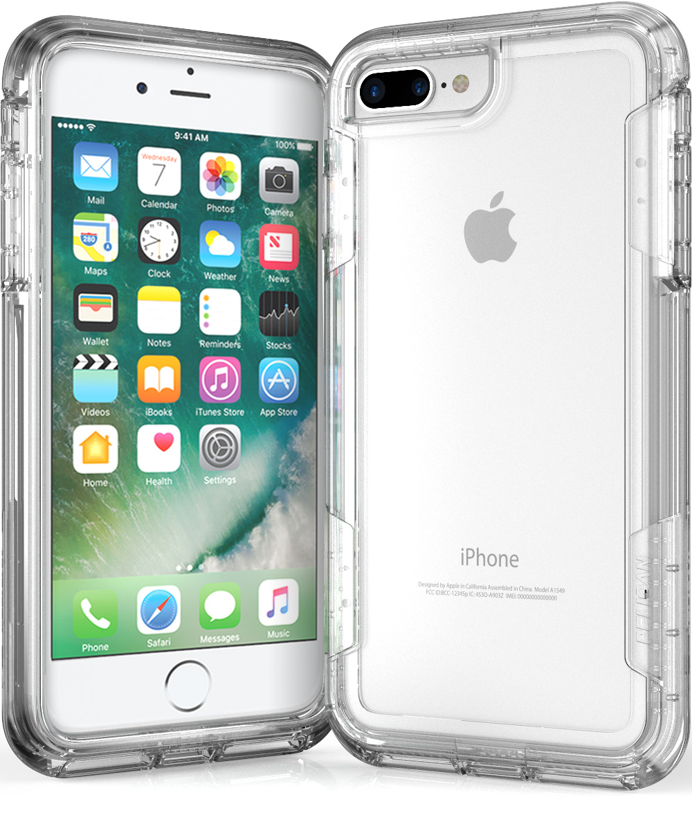 iphone plus case 7 plus