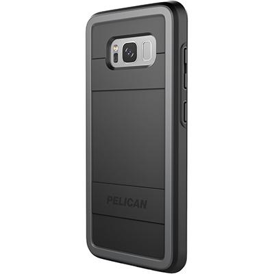 samsung s8 phone case shield