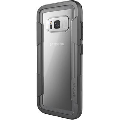 save off 721ae 5cbca Samsung Galaxy Cases | Pelican
