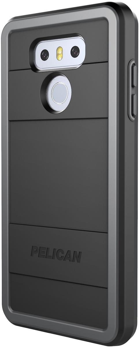 lg g6 phones and tablet cases pelican consumer. Black Bedroom Furniture Sets. Home Design Ideas
