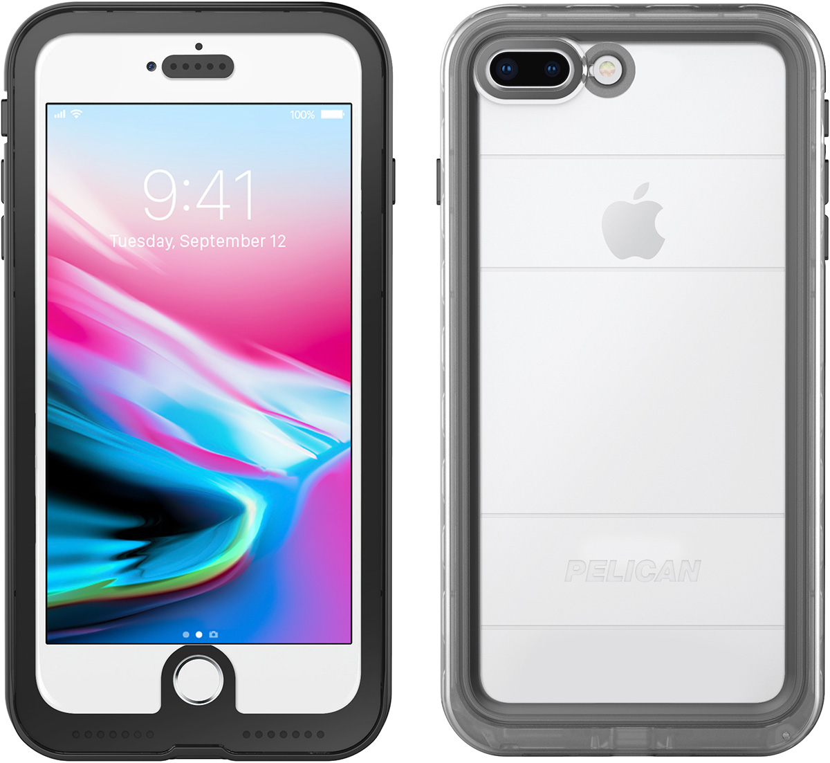 Clear Phone Cases Iphone  Plus