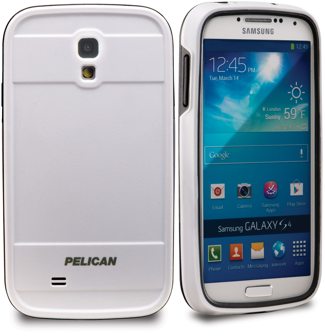 pelican peli products CE1250 hard samsung galaxy s4 case