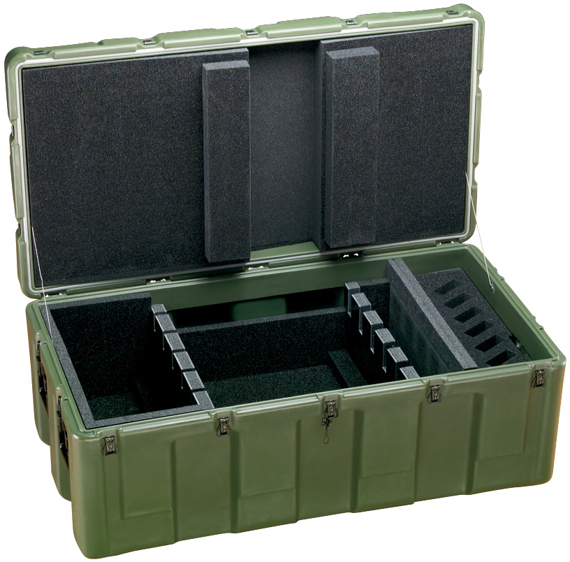 pelican peli products 472 M4 9MM 6W usa military large m4 hard case.jpg