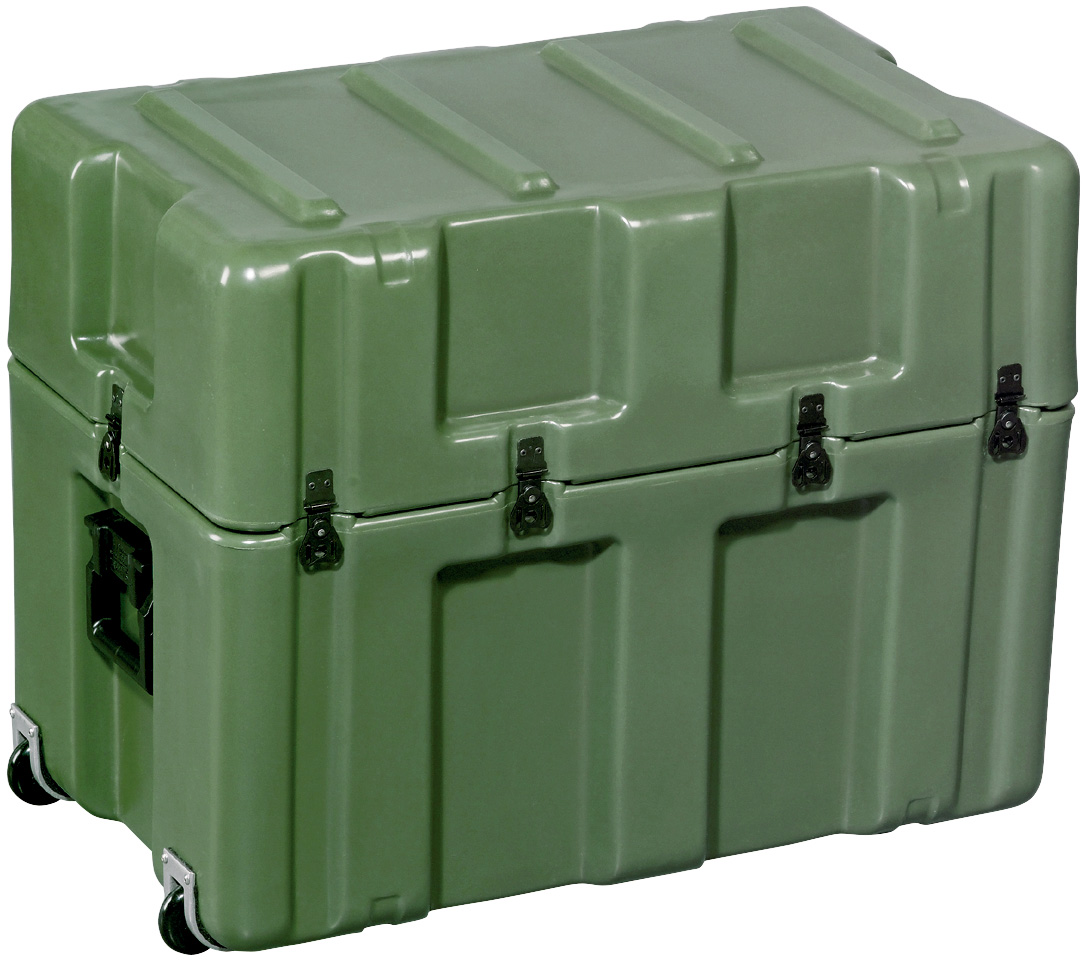 pelican peli products 472 MED 30181509 usa military medical shipping case