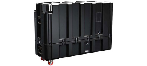 pelican peli products 472 PLASMA military electronics transport cases