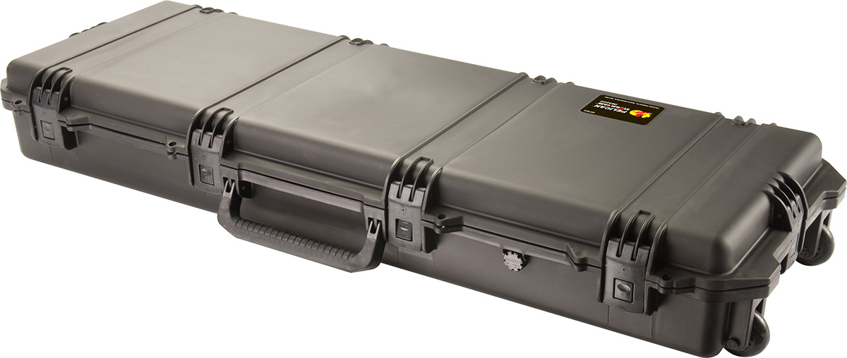 pelican peli products 472 PWC DW3200 usa military army rifle hardcase