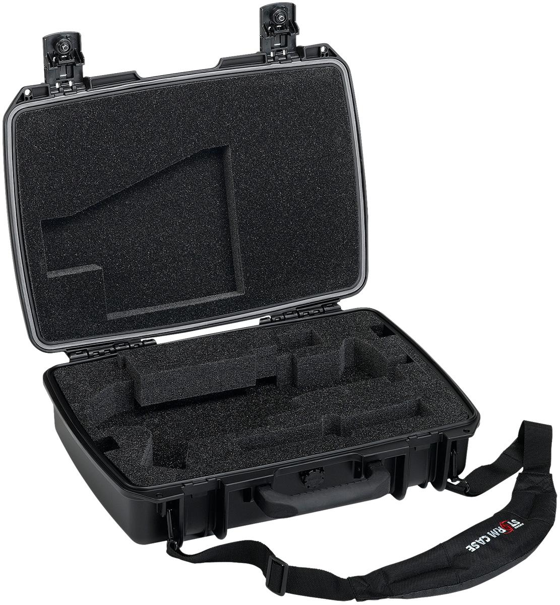 pelican peli products 472 PWC HK UMP usa military secure hk ump case