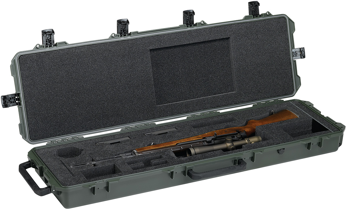 pelican peli products 472 PWC M14 1 usa military m14 rifle hard case
