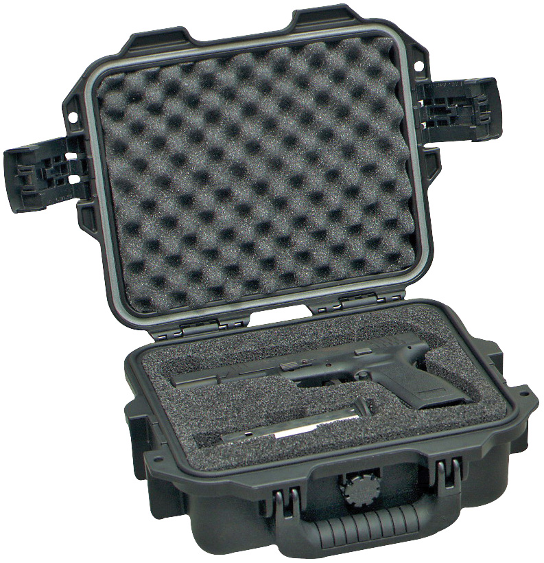pelican peli products 472 PWC M9 usa military m9 beretta hard case