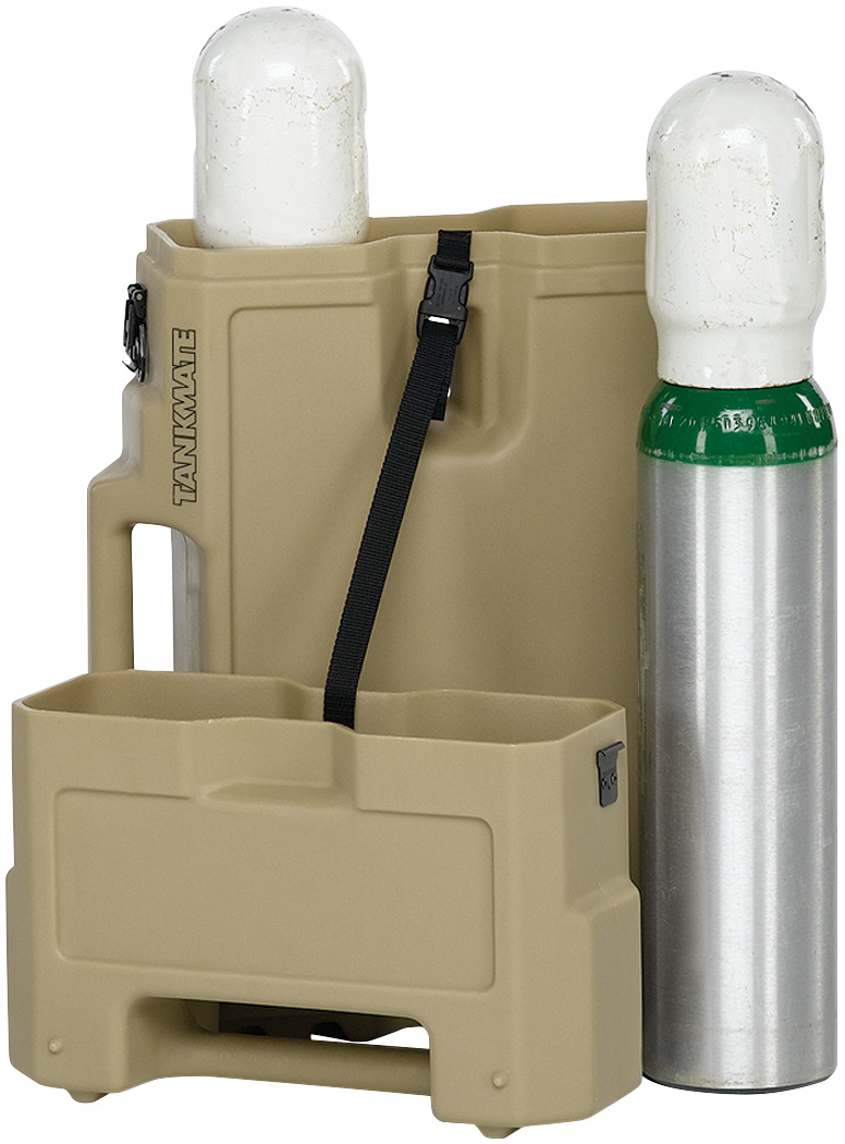 pelican peli products 472 TANKM D 2 military medical tank transport case