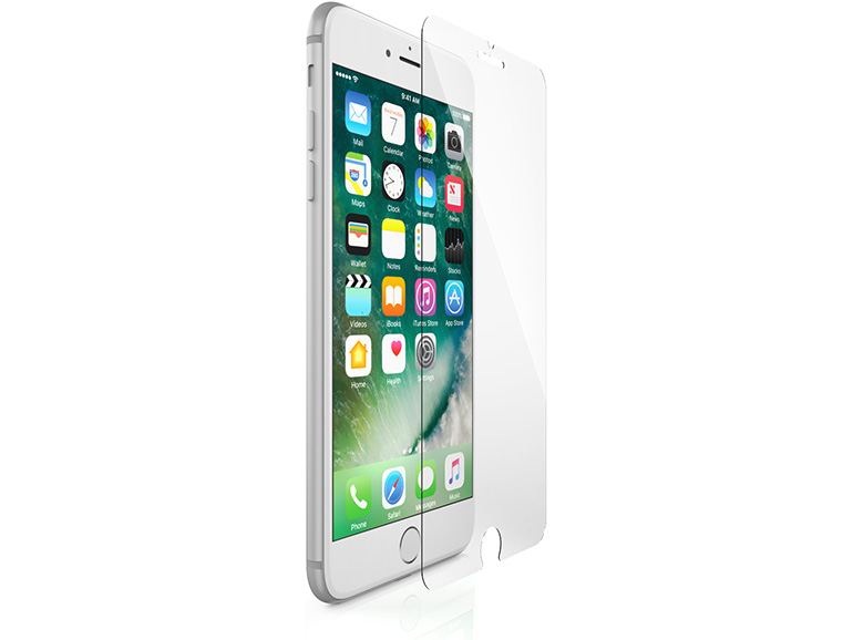 pelican phone interceptor screen protector for iphone 6 7 plus