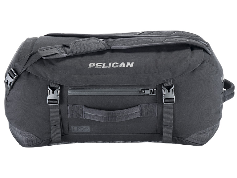 pelican elite backpacks photographer camera backpack