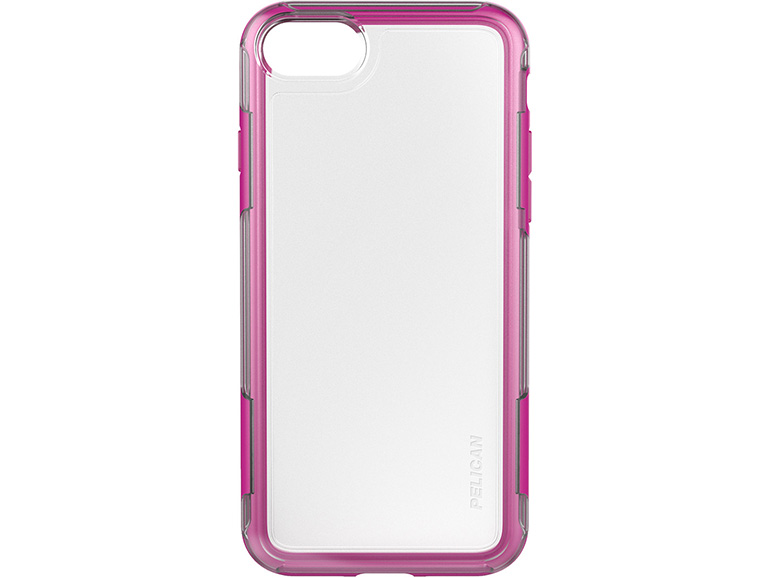 pelican phone adventurer cases clear iphone case protective cases