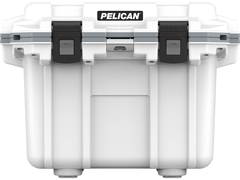 pelican products cooler hunting fishing ice chest coolers