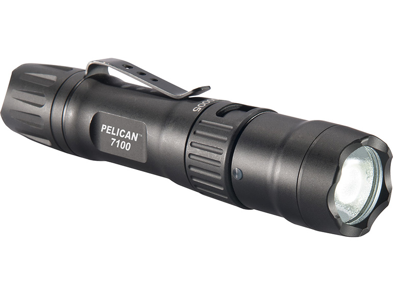 pelican consumer lights led flashlights tactical light
