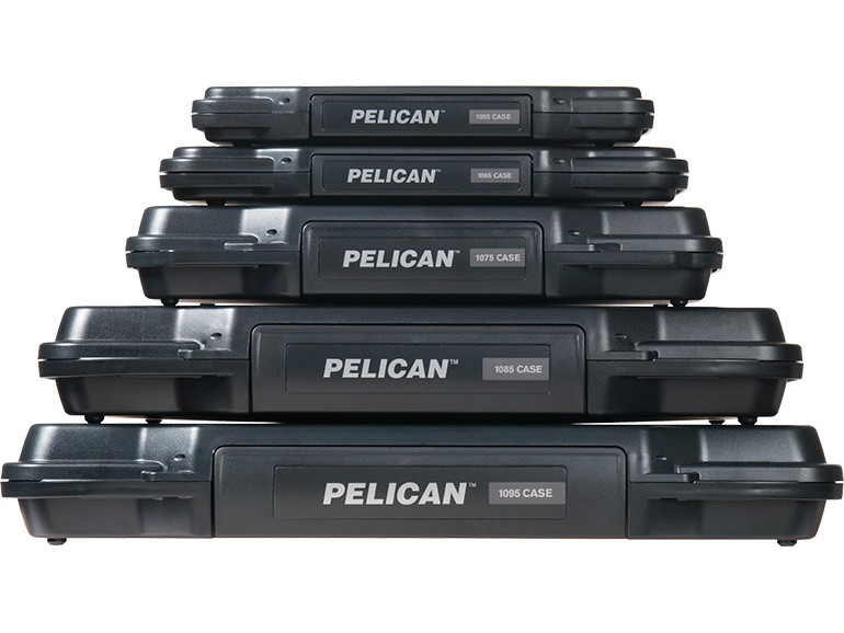 pelican professional laptop cases hardback case
