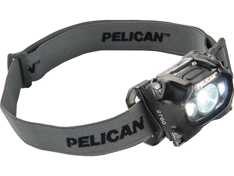 pelican consumer lights super bright led headlamps