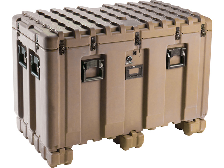 pelican products professional transport and shipping cases isp case