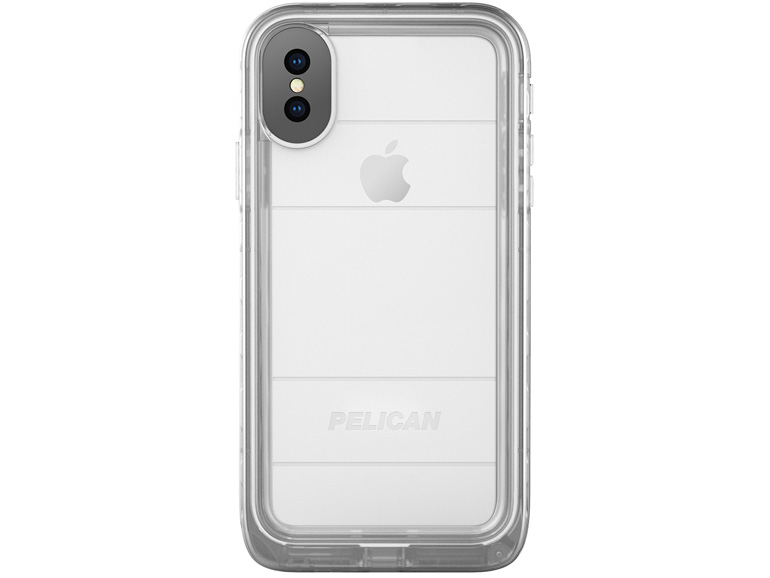 pelican phone marine cases waterproof case for iphone